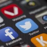 Media społecznościowe - Facebook, Twitter, Instagram