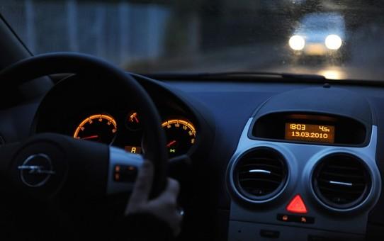 Opel - gdzie przeprowadzić serwis