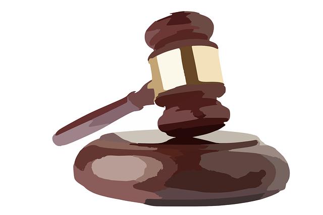 Adwokat na miarę twoich potrzeb