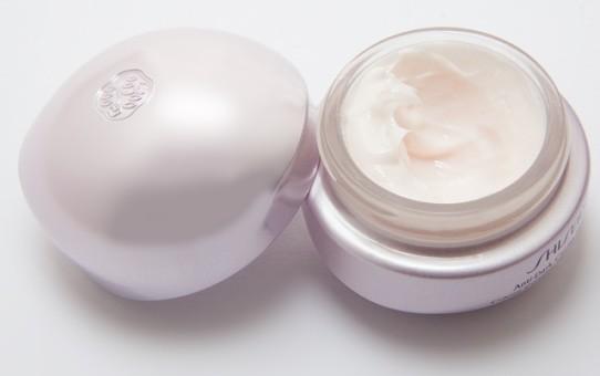 Jakich kosmetyków Oriflame używać?