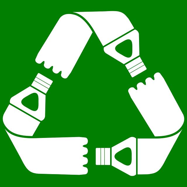 Program recyklingu - stąd można uzyskać oszczędności