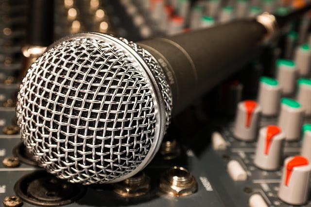 Unisono - lekcje śpiewu