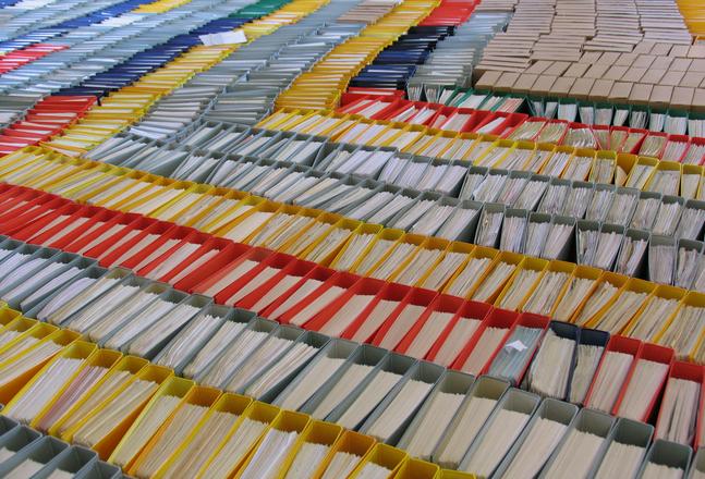 archive-folders-1-1569325