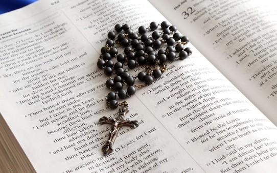 pomoce katechetyczne
