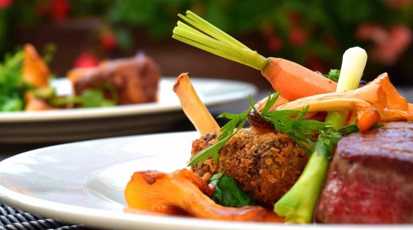 zdrowy-smaczny-obiad