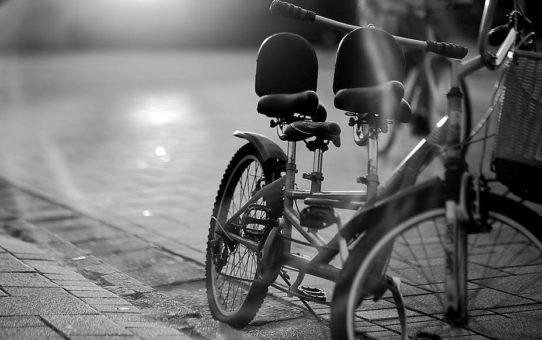 rowery-do-miasta