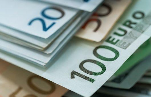 zwrot podatku zapłaconego w holandii