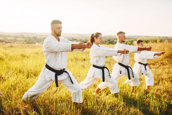 Zajęcia_karate