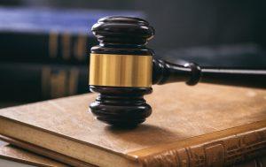 obsługa prawna firm wrocław