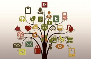 Strony www a zarządzanie
